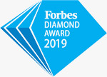 Forbes Diamonds 2019